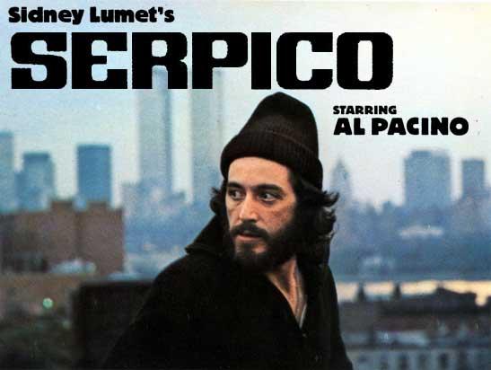 3152_Serpico_poster_1214968378.jpg
