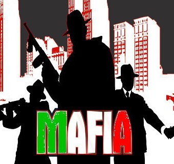 philosophy of the italian american mafia The american mafia (commonly referred to as the mafia or the mob, though the mob can refer to other organized crime groups) or italian-american mafia, is the highly organized italian-american criminal society.