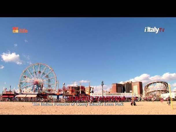 Season07 episode27 Trailer