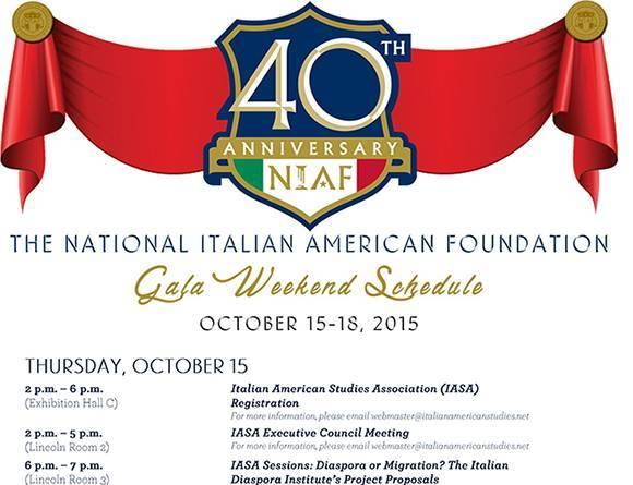 1c6a772c5da Why I m Boycotting This Year s Italian American Studies Association  Conference