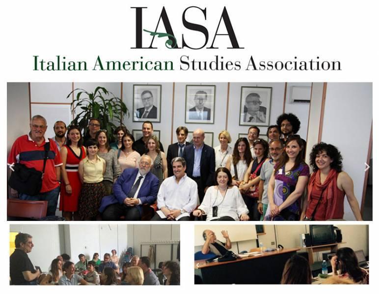 f7758aa4b4b The Coincidence of Italian Cultural Hegemonic Privilege and the Historical  Amnesia of Italian Diaspora Articulations