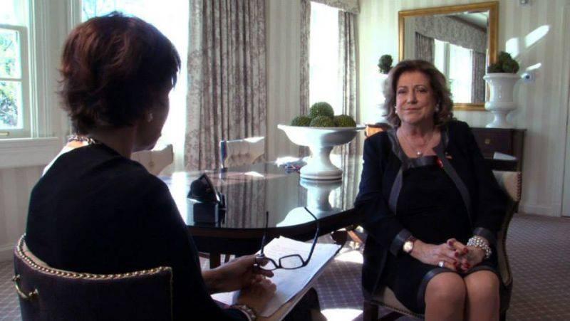 A Conversation with Diana Bracco 02cfa8591e