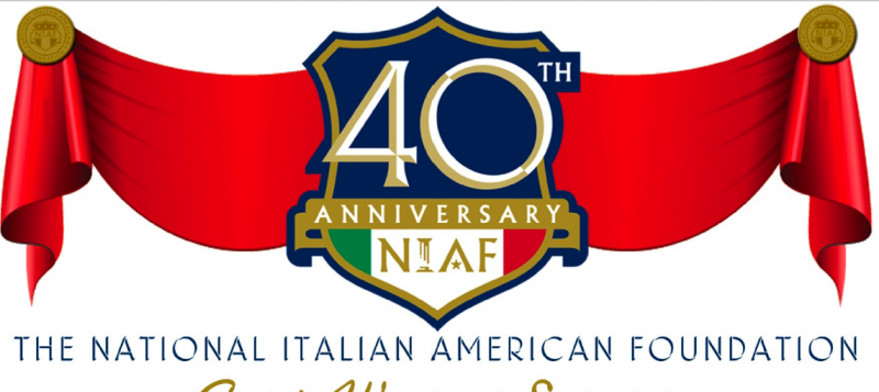 lights cameras action stars for niaf 40th anniversary gala