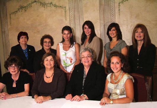 30 years of noiaw celebrating the milestone with lidia