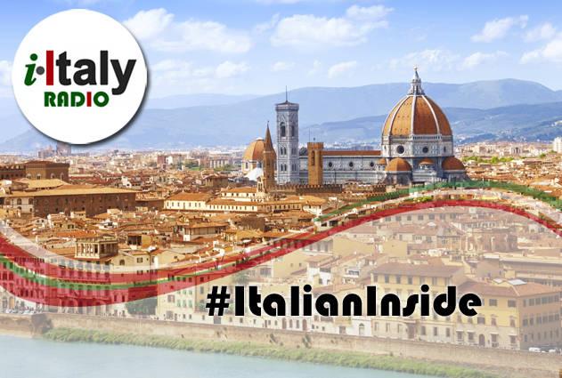i-Italy Radio
