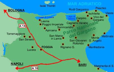 bologna map italy with Gargano Intriguing Spot In Apulia on Modena Haritasi furthermore LocationPhotoDirectLink G187806 D4289751 I207421002 Basilica di San Francesco Ravenna Ravenna Province of Ravenna Emilia Rom in addition Parma Map additionally 4986711850 besides 149392912623181401.