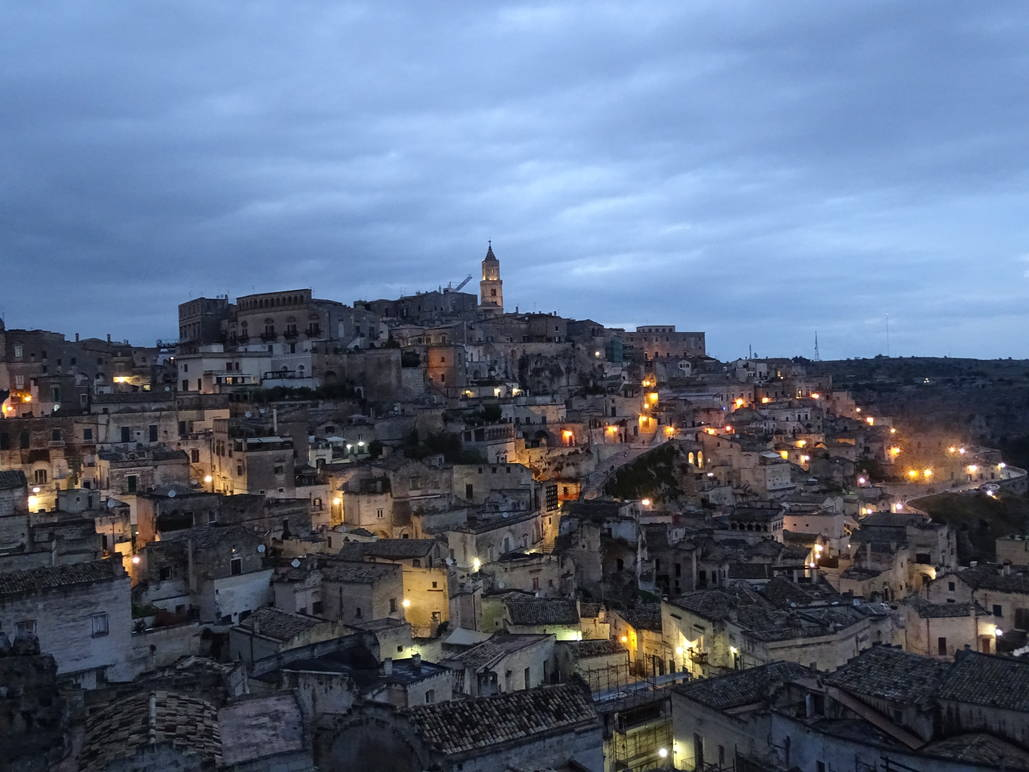 matera muslim Reddit: the front page of the internet use the following search parameters to narrow your results: subreddit:subreddit find submissions in subreddit.