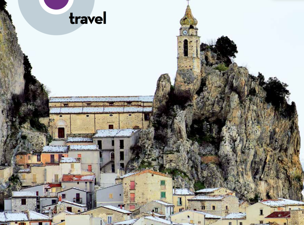 Travels in Molise: Splendors of the Samnites and their Scions on san giovanni rotondo italy map, acireale italy map, frascati italy map, europe italy map, sezze italy map, palena italy map, isernia map, calabria italy map, marche italy map, licata italy map, amalfi italy map, figline valdarno italy map, alcamo italy map, montecorice italy map, abruzzo italy map, l'aquila italy map, spinete italy map, baranello italy map, cuneo italy map, rionero sannitico italy map,